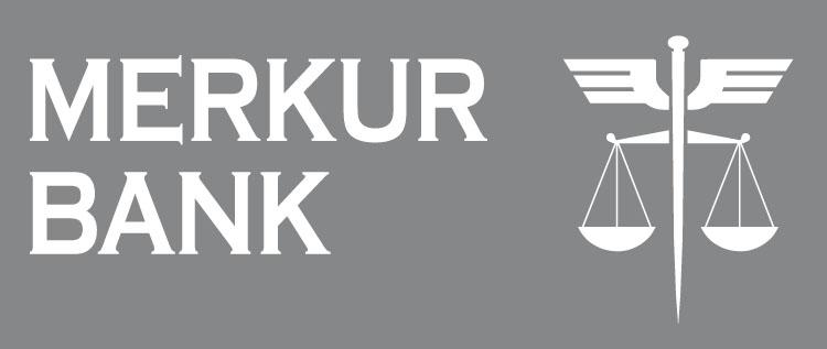 Merkur Bank Erfahrungen