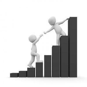 berufsunfähigkeitsversicherung vergeich (2)
