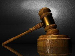 rechtsschutzversicherung test (5)