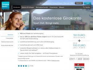 Consorsbank_girokonto