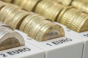 Geld_muenzen