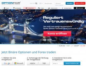 OptionFair_screen1