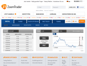 ZoomTrader_screen2
