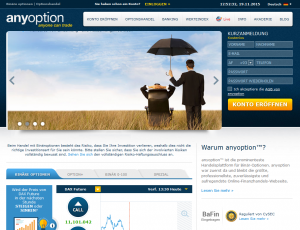 anyoption_screen1
