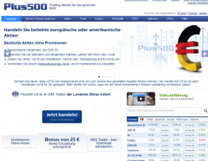 plus500_screen1