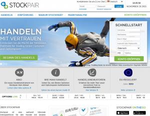 stockpair_screen1