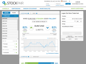 stockpair_screen2