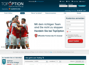 topoption_screen1